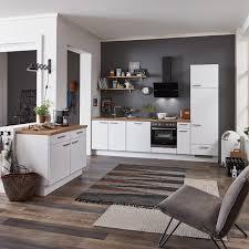 küchen in bielefeld schrank express de küchenstudio