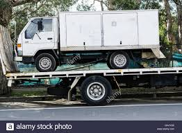 A Truck On Top Of A Lorry Stock Photo: 114128117 - Alamy Illustration Of A Side And Top View Pickup Truck Royalty Free How To Remove A Trucks Hard Shell Top Or Camper Cheap And Easy Newquay Cornwall Uk April 7 2017 Female Rnli Lifeguard Keeping 8 Custom Accsories You Need Tsa Car Fileman On Of Truck Stacked With Bags Wool Am 869111 Want The Best Resale Value Buy Pro Psbattle This Dog Ptoshopbattles Convert Your Into Camper 6 Steps Pictures 10 Benefits Owning Rv Lifestyle News Tips Overpass Fell Wtf