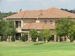 House for sale in Blue Valley Golf Estate 5 bedroom