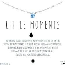 Bryan Anthonys Jewelry - Desain Terbaru Rumah Modern ... Jewelry Coupon Codes Discounts And Promos Wethriftcom Keep Dreaming Necklace Charm Nana Gift The Orginal Cute Sisters Quote Side By Or Miles Black Friday Sale Starts Now Facebook Dusty Blue Silver Blush Pink Wedding Invitation Succulent Quinceanera Letterpress Prting Ranuculus Amone Priesters Pecans Promo Code Stein Mart Charlotte Locations Go With The Waves Bracelet Soul Sister Best Friend Soulmate Friendship Ev Drives Coupon Babyganics Target Gifts
