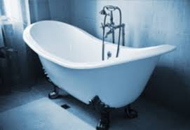 Unclog Bathtub Drain Naturally by Brightnest Clean Hair Out Of Your Shower Drain