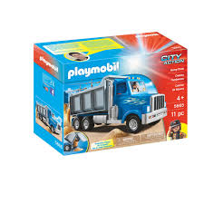 Playmobil Dump Truck (5665) | Toys R Us Canada Frederick Maryland Usa 5th Apr 2018 Semitruck Trailers Outside Toys R Us Cars For Kids Unique Ford F 150 Ride Electric Truck Vintage Ertl 21in Pressed Steel 1923096124 Httpwwwflickrcomphotoswebmikey292506 Toy Trucks At Best Resource Workers Say Nj Should End Pension Investment In Hedge New Release 2012 Toys Us Truckrig Pez Moc Free Shipping Tow Lego City Itructions 7848 Garbage Video Green Side Loader L Toysrus Lego Truck Set A Photo On Flickriver Great Semi Trailer Send Offers 11