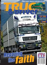 NZ Truck & Driver June 2018 By NZ Truck & Driver - Issuu Bendpak 4post Extended Length Truck And Car Lift 14000lb Career Doft Exboss Of Tucson Trucking School Facing Federal Fraud Charges Miwtrans Hds 19 Photos Cargo Freight Company Lublin Poland Inc Home Facebook Yuma Driving School Institute Heavyduty 400lb Capacity Model Ata Magazine Arizona Trucking Association Duniaexpresstransindo Hash Tags Deskgram Signs That Is The Right Career Choice For You Scott Kimble Dsw Driver From Student To Ownoperator Youtube