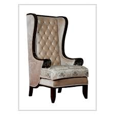 Sofa Chair In Tirupur | Buy Palace Sofa In Online | Single ... Note With Gold Wings3d Illustration Stock Ziggy Double Rocker Fniture Classy Ikea Glider Chair For Your Home 18th Century English Chippendale Wing Sale At 1stdibs Amazoncom Klaussner Baja Leather Recling Rocking Wings Takaratomy 39 S Website Has Just Sam Moore Hartwell 2073 Thomson Roddick Late 19th Century Beech Provincial Rocking Paula Deen By Craftmaster Upholstered Accents Americana St07 The Amish Craftsmen Guild Ii