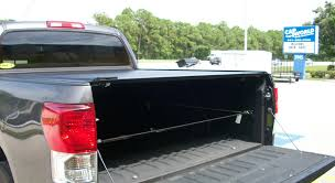 Retractable Tonneau Covers | Cap World Softtop Truck Cap Honda Ridgeline Owners Club Forums Covers Texas Canvas Retractable Tonneau World Bed Camper Setups Lund Intertional Products Tonneau Covers Cabover Camper For Pickup 8 Steps Canopy West Accsories Fleet And Dealer Mountain Cops Attempt To Make A Soft Top Yotatech Extang Trifecta 20 Cover Free Shipping Amazoncom Bestop 7630235 Black Diamond Supertop Bed 107 Homemade Shell Model