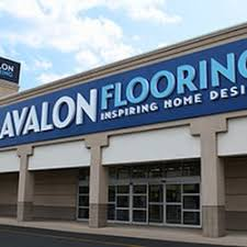Avalon Tile King Of Prussia Pennsylvania by Avalon Flooring 42 Photos U0026 49 Reviews Carpeting 1100 S