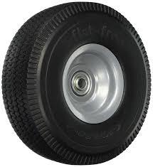 100 14 Inch Truck Tires Amazoncom Shepherd Hardware 9709 Flat Free Tire 3