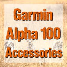 Alpha Illinois Pumpkin Patch by Garmin Alpha Tt15 Alpha Accessories Outdoor Dog Supply