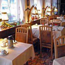 hotel friese norderney niedersachsen bei hrs günstig buchen
