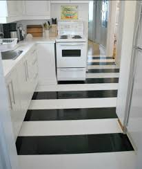 Grouting Vinyl Tile Answers by These 12 Ideas Will Change The Way You See Vinyl Flooring Hometalk