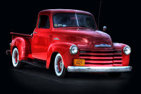 100 Chevy Truck Forums 1953 Chevy Truck By Jmotes D5dfgzx Members Gallery Main