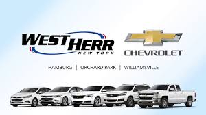 West Herr Chevrolet | Just 30 Minutes - YouTube