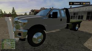 FARMER BOB TRUCK V2.0 LS2017 - Farming Simulator 2017 / 17 FS Mod Ford F6 1950 Stubby Bob For Spin Tires Greenes 1940 Pickup Truck Subtly Modified Pinstriped Bobs Equipment Home Facebook Fat Buffalo Food Trucks Roaming Hunger Tedford Chevrolet In Farmersville Serving Greenville Mckinney Weiand Blower And Holley Carbs Help Roadkills Drag The Ferrando Lincoln Sales Inc Vehicles Sale Girard Not Ii Fast Our 2nd Paleo San Diego Ca By 2004 Ford Truck White 4 Currie Auto Box Wrap Hamilton Heating Cooling Rev2 Vehicle Pops Baddest Wheelie Youve Ever Seen Sema 2016 Extreme Suvs Autonxt