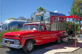3rd Annual Vintage Trailer And Camper Show – Golden Village Palms ... Old Abandoned Camper Truck Vintage Style Stock Photo 505971061 10 Trailers Up For Sale Just In Time For A Summer Road Trip Fishin Rig Fly Fishing Pinterest Fishing Semitruck Campinstyle Vintage Truck Camper Google Search Campers Volkswagen Vans Classics On Autotrader And On A Rural Picture Steve Mcqueenowned Baja Race Sells 600 Oth Affordable Colctibles Trucks Of The 70s Hemmings Daily Based From Oldtrailercom Special Pickup Power Wagon Stored 1960