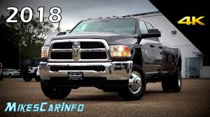 Craigslist Heavy Duty Trucks | Top Car Release 2019 2020 This Craigslist Posting Trolls Rex Ryan And His Billsthemed Truck 20 New Images Buffalo Craigslist Cars And Trucks By Owner Truck Al Ny Dodge Snow Plow For Sale All About Houston Car Models 2019 20 Elegant Used Gmc Sierra 1500 Lol It Gta 4 Fbi Buffalo What Kinda Post Is That Carsjpcom South Bay Selling A Or Is Question Of Texas Military Vehicles For Cars Trucks By Owner Wordcarsco Peterbilt Box Straight