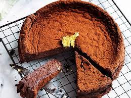 leichte kuchen rezepte mit maximal 250 kcal lecker