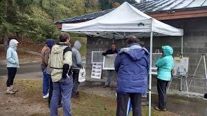 Spirit Halloween Spokane Valley 2015 by Shoreline Area News October 2015