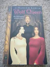 This Is Book 3 In The Claudi Journals Series By Tanith Lee Copy BRAND NEW But I Found A Hardcover Recently Its Been Really Long Time