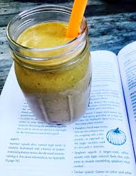 Preserve Carved Pumpkin Lemon Juice by Snacks U2014 The Food Athlete