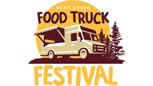 Bear Creek Set To Host First-ever Food Truck Festival - WFMZ