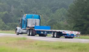 Business Plan For Trucking Company Assignment Sample Doc Owner ... 9 Steps To Starting A Successful Trucking Company Quickload Medium How To Start A Trucking Company In 2017 The Magic Formula Of Business Plan For Showcased In 7 Tips On Food Truck Template Youtube Starting Truckingmpany Condant Truckdomeus Seven Things You Should Know About Owner Operator Eight Steps 2018 Pdf Trkingsuccesscom Unusual Up