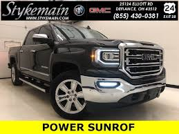 100 Autotrader Used Trucks Stykemain Buick Gmc Awesome New And Purple Cars For Sale In