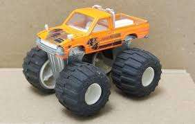 100 Toyota Truck Wiki Majorette Monster S FANDOM Powered By A