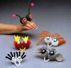 Crafts For Kids To Make At Home H3F8w5Lh