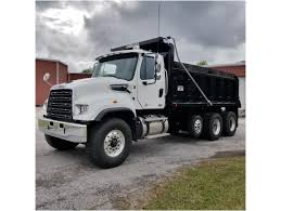Freightliner Dump Trucks In Missouri For Sale ▷ Used Trucks On ... Opdyke Inc Cat Excavator Lift Dirt Turns Right And Drops Into Dump Truck Slow Different Types Of Dump Trucks Or New Truck Also Tool Box Plus 2001 Mack Ch613 Item J8675 Sold December 29 Dump Trucks For Sale Griffith Equipment Houstons 1 Specialized Used Dealer Have You Considered A Trac Lease For Your Fleet Bergeys Centers Peterbilt In Odessa Mo For Sale On Buyllsearch 2017 Kenworth T300 Heavy Duty 16531 Miles Saleporter Sales Houston Tx Youtube Freightliner
