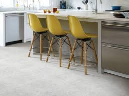 shaw empire surf tile flooring