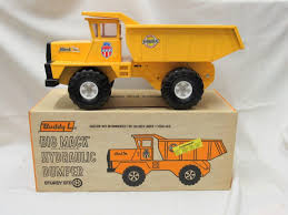 BUDDY L MACK QUARY HYDRAULIC DUMP TRUCK--BIG MACK--BIG BUDDY-MINT ... Mack Trucks Wikipedia Introduces Its Anthem Freightwaves Big Rig Truck Stock Photos Images 42078 Technic Lego Shop The Could Be Diesels Last Stand For Semi Were Those Old Really As Good We Rember On The Road Amazoncom Disneypixar Cars And Transporter Toys Games Anthems Aerodynamics Delivering Big Fuel Economy Gains What Models Built Hayward Antique Classic Ab Weekend 2008 Protrucker Magazine Canadas Trucking More From Puerto Rico My New Galleries Modern Rc 3 Turbo Licenses Brands Products