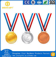 621x623 Medal Display Stand Suppliers And