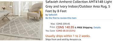 Davinci Kalani Dresser Assembly Instructions by 100 Davinci Kalani Dresser Grey White Bedroom Dresser White