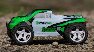1/18 Seismic 4WD Monster Truck RTR Green/White | HorizonHobby Seismic Testing School Buildings For Ministry Of Education Koast Usgs Tries Listening To Human Racket Uerstand Hazards Rev Up Your Hobby With The Sct From Revolution Rc Dmt Contracted 3d Seismic Survey In Landau Germany Power Baseplate Kit G5 Spring Truck Skate New Testride Pantheon Trip Ultra Compact Longdistance Tool Surveying Innoseis Shift Luxury Car Market Trucks Fortune 118 4wd Monster Rtr Orangewhite Rizonhobby The Purple Violet Press Shots Thumper Leaving Taymouth Utility Munich Betting On Geothermal Heating Ambitious Operations