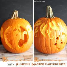 Cute Pumpkin Carving Ideas by 60 Best Pumpkin Carving Ideas Halloween 2017 Creative Jack O