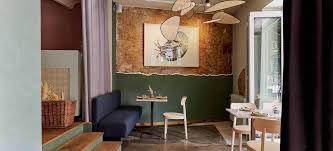 restaurant der woche xo seafood bar falstaff
