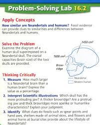 the origin of humans answers in genesis