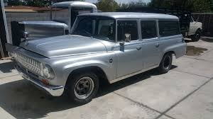 1966 International Harvester Travelall For Sale Near Las Vegas ... Exmarine Steals Truck During Las Vegas Shooting Days Later Gets For Sale 1991 Toyota 4x4 Diesel Hilux Truck Right Hand Drive Fire And Rescue In Dtown On Fremont 4k Stock 1966 Chevrolet Ck For Sale Near Nevada 89139 Box Trucks 1950 Dodge Rat Rod At Hot City Youtube 1978 C10 Classiccarscom Cc1108161 Ford Is Testing 2019 Ranger Against The Midsize Competion Craigslist Cars F150 Popular 2012 Datsun Pickup 520 Earlier Than 521 510 411 Mini Original Classic Muscle Nv Autonation Nissan Service Center