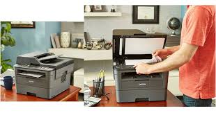 fice Depot Wireless Brother Printer $99 99 Southern Savers