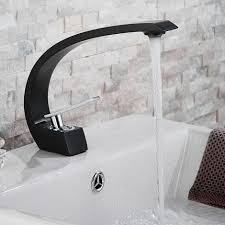 waschtischarmaturen waschbeckenarmaturen