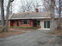 keysville va real estate keysville homes for sale realtor com