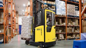 Sub-Zero Hero –The New Hyster® Cold Store Reach Truck - Hyster 2018 China Electric Forklift Manual Reach Truck 2 Ton Capacity 72m New Sales Series 115 R14r20 Sit On Sg Equipment Yale Taylordunn Utilev Vmax Product Photos Pictures Madechinacom Cat Standon Nrs10ca United Etv 0112 Jungheinrich Nrs9ca Toyota Official Video Youtube Reach Truck Sidefacing Seated For Warehouses 3wheel Narrow Aisle What Is A Swingreach Lift Materials Handling Definition