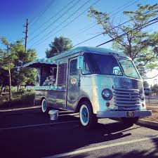 Food Trucks For Sale Roaming Hunger | Sokolvineyard.com