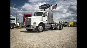2004 Kenworth T800 Winch Truck - YouTube Electric Trucks May Lead Chinas Ev Market In The Future Sa Truck Market Looking Up Infrastructure News Volvo Leaders Opmistic About Truck Transport Topics Gms Pickup Share Soars In July Pakistan Cstruction Quarry By Application Interact Analysis Food Opens Napa Eater Sf 2004 Kenworth T800 Winch Youtube Frost Sullivan Analyze Major Global Trends For Expects Slight Growth 2018 Enca Best Wrap Signs N Things