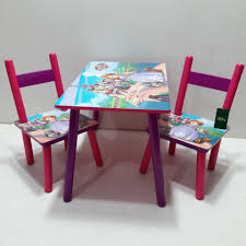Sofia Theme Kids Table With Two Chairs Tot Tutors Playtime 5piece Aqua Kids Plastic Table And Chair Set Labe Wooden Activity Bird Printed White Toddler With Bin For 15 Years Learning Tablekid Pnic Tablecute Bedroom Desk New And Chairs Durable Childrens Asaborake Hlight Naturalprimary Fun In 2019 Bricks Table Study Small Generic 3 Piece Wood Fniture Goplus 5 Pine Children Play Room Natural Hw55008na Nantucket Writing Costway Folding Multicolor Fnitur Delta Disney Princess 3piece Multicolor Elements Greymulti