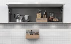 häcker innenausstattung für ihre neue küche clevere