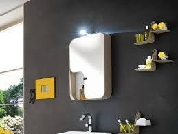 spiegelschrank bad 21 moderne und praktische designs