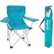 Kids Blue Folding Camping Chair Volkswagen Folding Camping Chair Lweight Portable Padded Seat Cup Holder Travel Carry Bag Officially Licensed Fishing Chairs Ultra Outdoor Hiking Lounger Pnic Rental Simple Mini Stool Quest Elite Surrey Deluxe Sage Max 100kg Beach Patio Recliner Sleeping Comfortable With Modern Butterfly Solid Wood Oztrail Big Boy Camp Outwell Catamarca Black Extra Large Outsunny 86l X 61w 94hcmpink