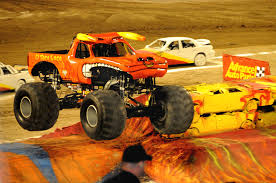 El Toro Loco | Nikonians Monster Jam Review Great Time Mom Saves Money Image Yellow El Toro Locojpg Trucks Wiki Fandom 2016 Becky Mcdonough Reps The Ladies In World Of Trucks Roar Back Into Allentowns Ppl Center The Morning Truck Photo Album Hot Wheels Spectraflames Loco Die Cast New A Fun Night At Nation Moms New Orleans La Usa 20th Feb Monster Truck Manila Is Kind Family Mayhem We All Need Our Theme Songs Locoreal Video Dailymotion Monster Truck Action Is Coming Angels Stadium