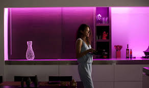 white and color ambiance lightstrip plus extension 719025548 philips